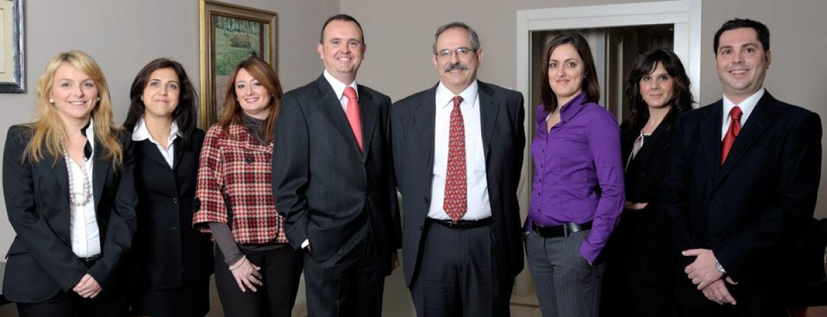 Abogado de Laboral en Málaga. Abogados en Málaga, especializado en Asesoría Laboral dirigida a empresas y particulares.