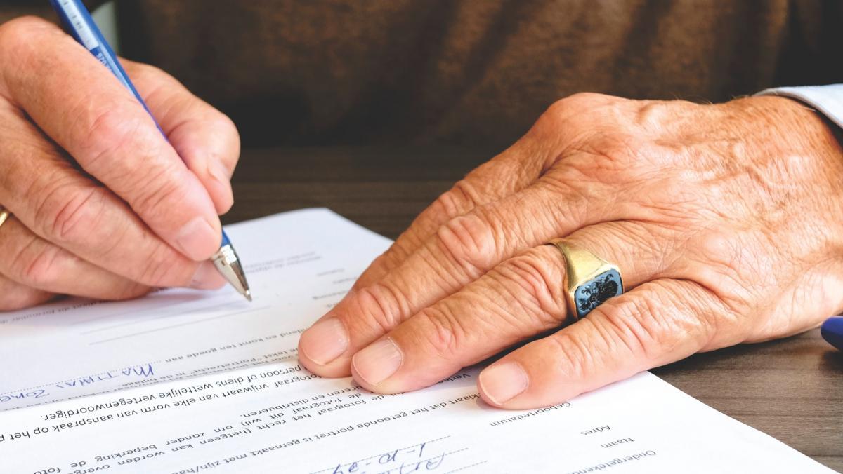 Abogados especialistas en Derecho Civil y Herencias. Solicita información de forma gratuita. Años de experiencia y buenos resultados.