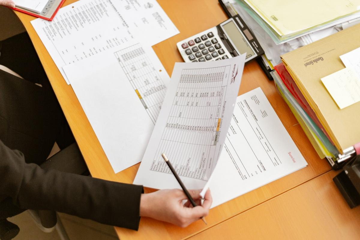 Asesoría Fiscal Málaga. Encuentra una asesoría fiscal avalada con años de experiencia y de confianza. Pide cita